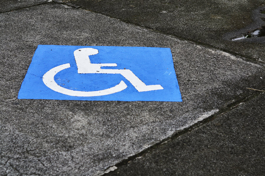 Lawyer Can Advocate for Quadriplegic Car Accident Victim
